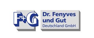 Dr. Fenyves und Gut Deutschland GmbH | 72379 Hechingen
